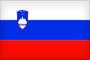 Slovėnija_veliava