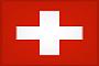 Šveicarija_veliava