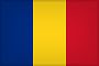 Rumunija_veliava