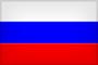 Rusija_veliava