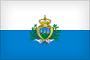 San Marinas_veliava