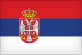 Serbija_veliava
