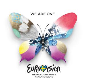 eurovizija-2013