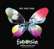 eurovizija 2013