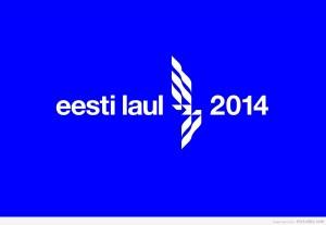 eestilaul2014_logo