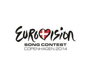 esc2014_logo
