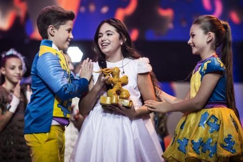 malta-vaiku-eurovizija-2013