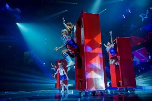 nyderlandai-vaiku-eurovizija-2013