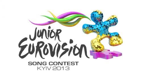 vaiku-eurovizija-2013
