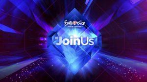 ESC2014_TV_Graphics-500x282