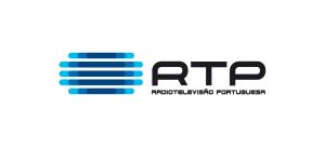 Portugal-RTP