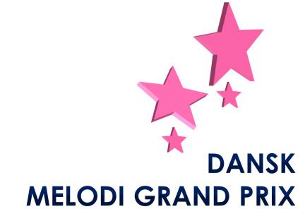 dansk-melodi-grand-prix-logo-png