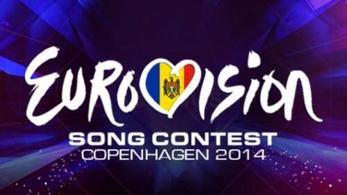 eurovizija-moldova-2014