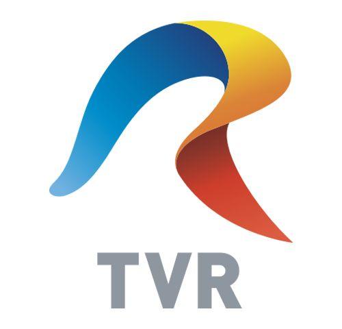 romania-eurovision-2014-national-selection