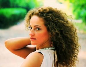 Mariko Ebralidze