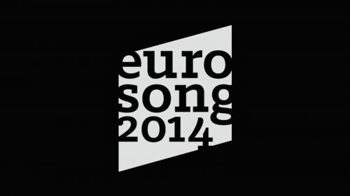belgium-2014-esc-eurosong-logo