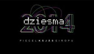 dziesma_logo_OK