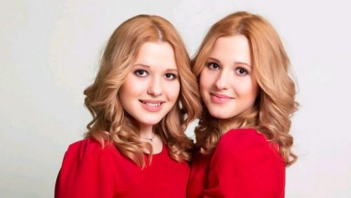 Rusija_2014