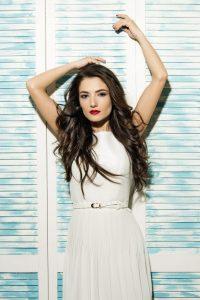 Dilara_Kazimova_Azerbaijan_Eurovision_2014_main