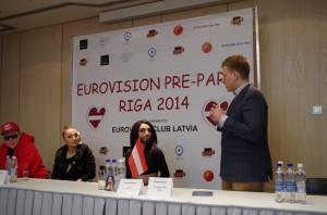 Eurovision_PreParty_Riga_001
