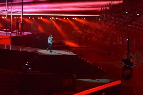 Andres Putting (EBU nuotr.