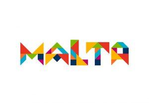 JESC_MALTA_2014_malta