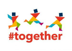 JESC_MALTA_2014_together