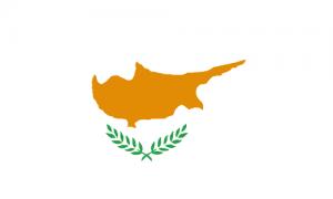 Cyprus_flag_300