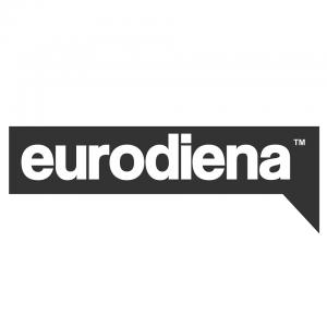 Eurodiena.lt
