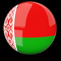 belarus_640