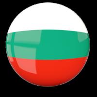 bulgaria_640