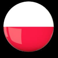 poland_640