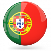 portugal_640
