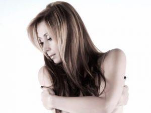 Lara Fabian / Asmeninio atlikėjos archyvo nuotr.
