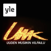 Yle nuotr.