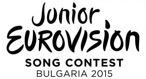 Junioreurovision.tv nuotr.