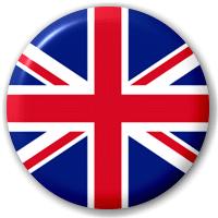 united__flag
