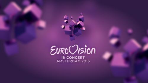 Eurovisioninconcert.nl nuotr.