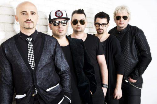 Nuotr. eurovision.tv.