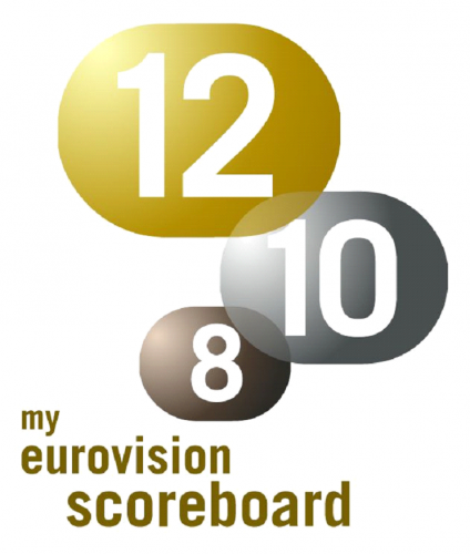 myeurovisionccoreabord.com nuotr.