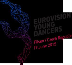youngdancerstv.com nuotr.