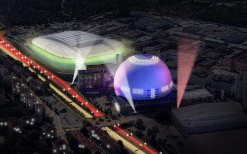 Nuotr. eurovision.tv