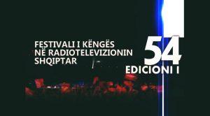 Eurovisionary.tv nuotr.