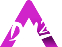 A_Dal_2016