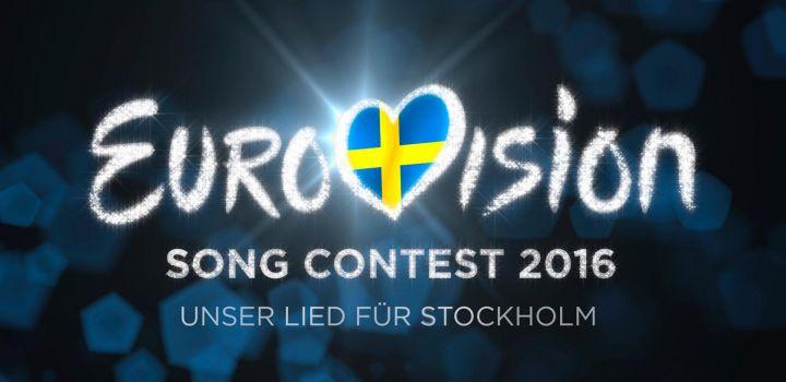 eurovision.de nuotr.