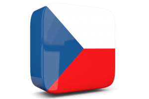 czech_republic_640