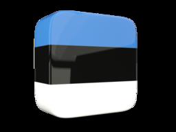 estonia_glossy_square_icon_3d_256