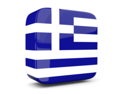 greece_glossy_square_icon_3d_256