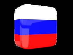 russia_glossy_square_icon_3d_256
