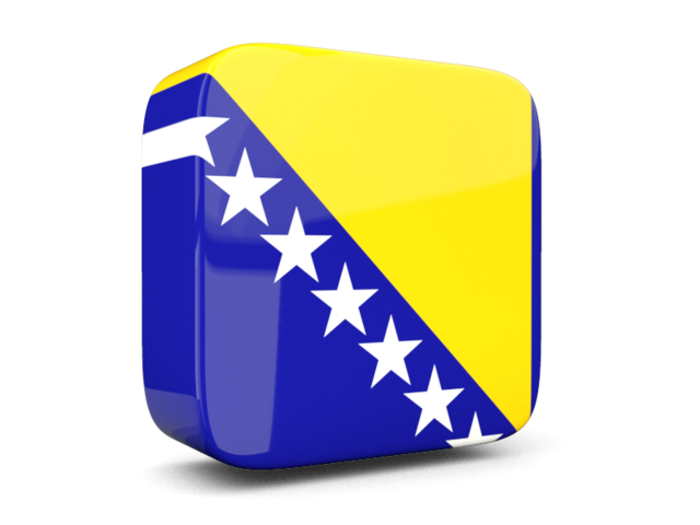 bosnia_and_herzegovina_640